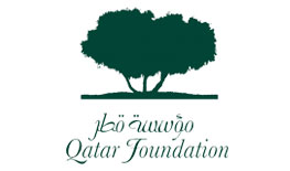 Qatar Fondation