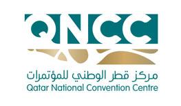 (QNCC) مركز قطر الوطني للمؤتمرات