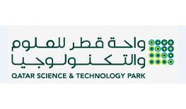 Qatar Science _ Technology Park (QSTP)