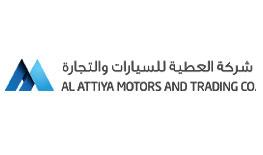 Al Attiya Motors and Trading