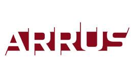 (ARRUS) بحوث الهندسة المعمارية والحلول الحضرية
