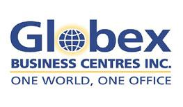 مركز جلوبكس للأعمال