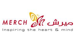 MERCH Partners Co. WLL