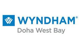 Wyndham Doha West Bay Hotel