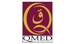 معرض قطر الدولي للطب والصحة (QMED)