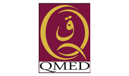 Qatar International Medical and Health Exhibition (QMED)