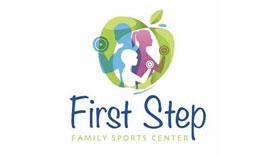 First Step Sport Center