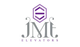 JMT Elevators Qatar