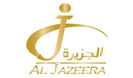 Al Jazeera Medical Center