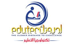 مركز تكنولوجيا التعليم - اديوتك قطر للغات
