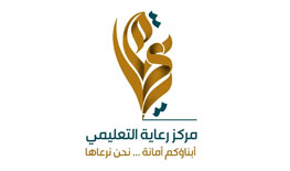 Reaya Educational Center