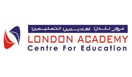 مركز أكاديمية لندن للتعليم