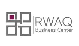 Rwaq Business Center Qatar