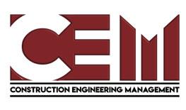 Construction Engineering Management - CEM