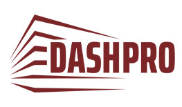 DashPro System for Project and Construction Management