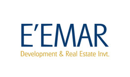 Eemar Development & Real Estate Investment