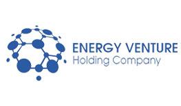 شركة انيرجي فينجر القابضة Energy Venture Holding