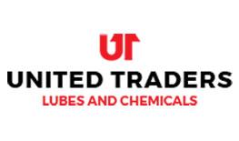 شركة يونايتد تريدرز للزيوت والكيماويات