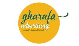 شركة الغرافة للدعاية والاعلان