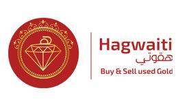 Hagwaiti for Buy _ Sell Used Gold