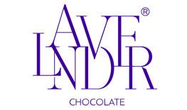 Lavender Chocolate لافندر للشوكولا