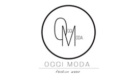 Oggi Moda أوجي مودا