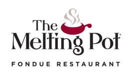 مطعم ذا ميلتينج بوت قطر