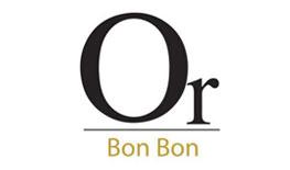 Or Bon Bon