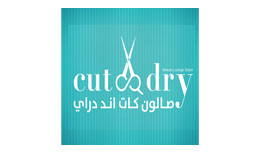 Cut and Dry Beauty Lounge Salon