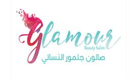 Glamour Beauty Salon