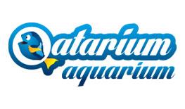 Qatarium Aquarium Trading Company