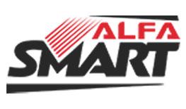 Smart Alfa Trading
