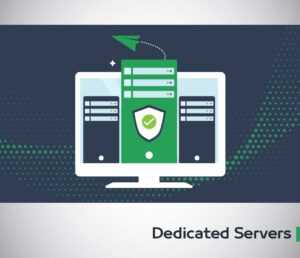 Dedicated Server Hosting New Waves Qatar
