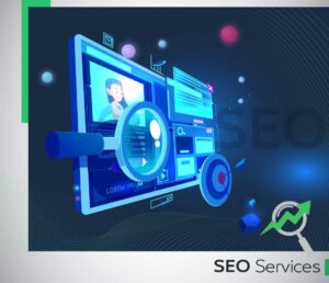 SEO Services New Waves Qatar