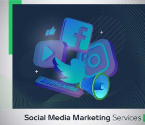 Social Media Marketing Services New Waves Qatar