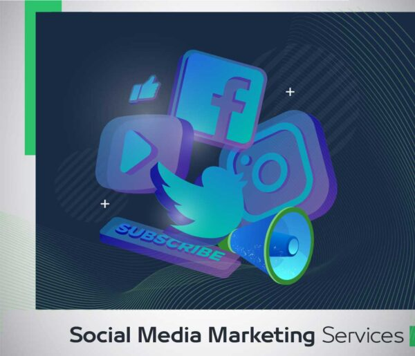 Social Media Marketing Services New Waves Qatar