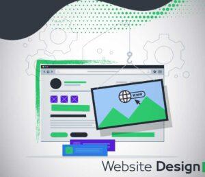 Website Design New Waves Qatar