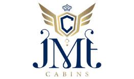 JMT Cabins