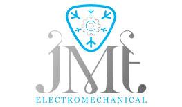 JMT Electromechanical