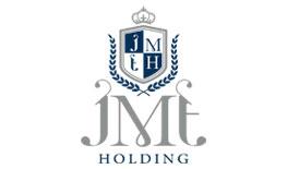 JMT Holding