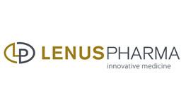 Lenus Pharma GesmbH